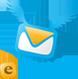ePochta SMS - сервис массовой смс рассылки